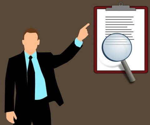 audit-3209053_640