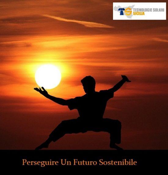 Fotovoltaico_Con_Accumulo_form