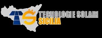 logo_TSS__rev