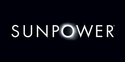 sunpower-logoazienda